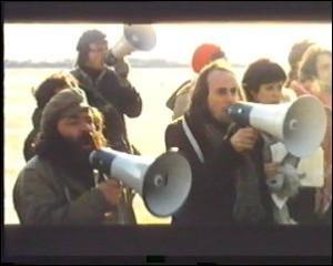 La clase obrera va al pariso (http://www.youtube.com/watch?v=zm78XnWN7MU)